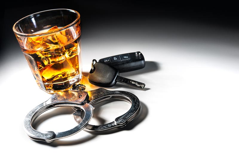 Do you need a DUI lawyer in Weld County? Contact an experienced DUI and DWAI criminal defense attorney in Greeley, Colorado for a free initial consultation! DUI Lawyer in Weld County