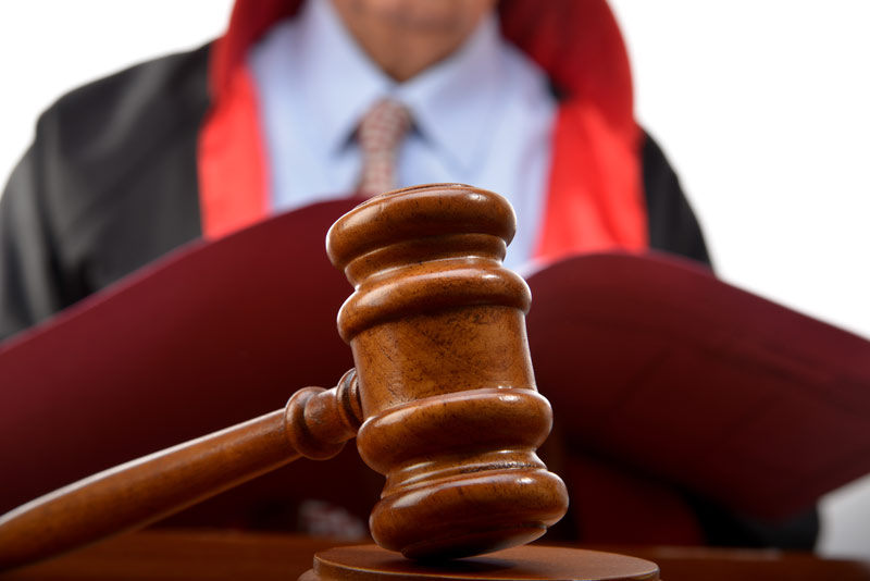 Have you been charged with a person or violent crime in Greeley? Read more about your charges and how an experienced Weld County lawyer can help defend you.