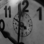 Is time of the essence?