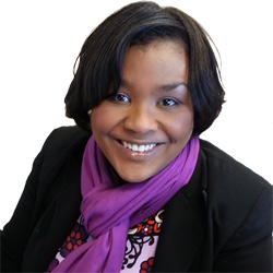Nikea Bland is a criminal defense attorney in Weld County. This office operates in Weld, Morgan, Larimer, Logan and Adams County. Call for a consultation!