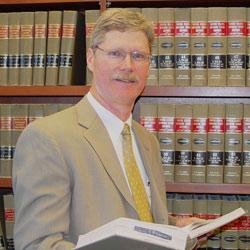 Criminal Defense Attorney in Colorado