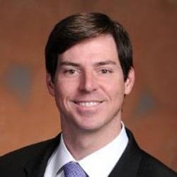 Sean Harrell criminal defense attorney