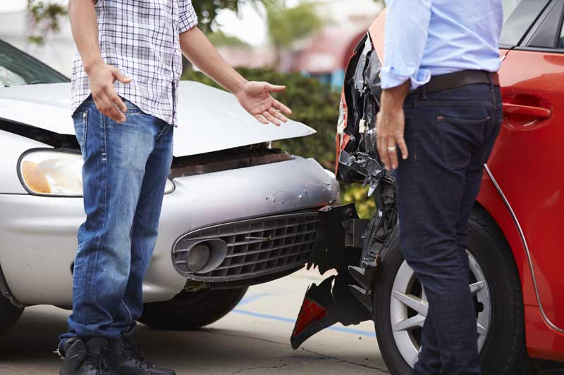Have you been charged with Careless Driving? Read more about these charges and why you need an experienced Weld County attorney to stand by your side.