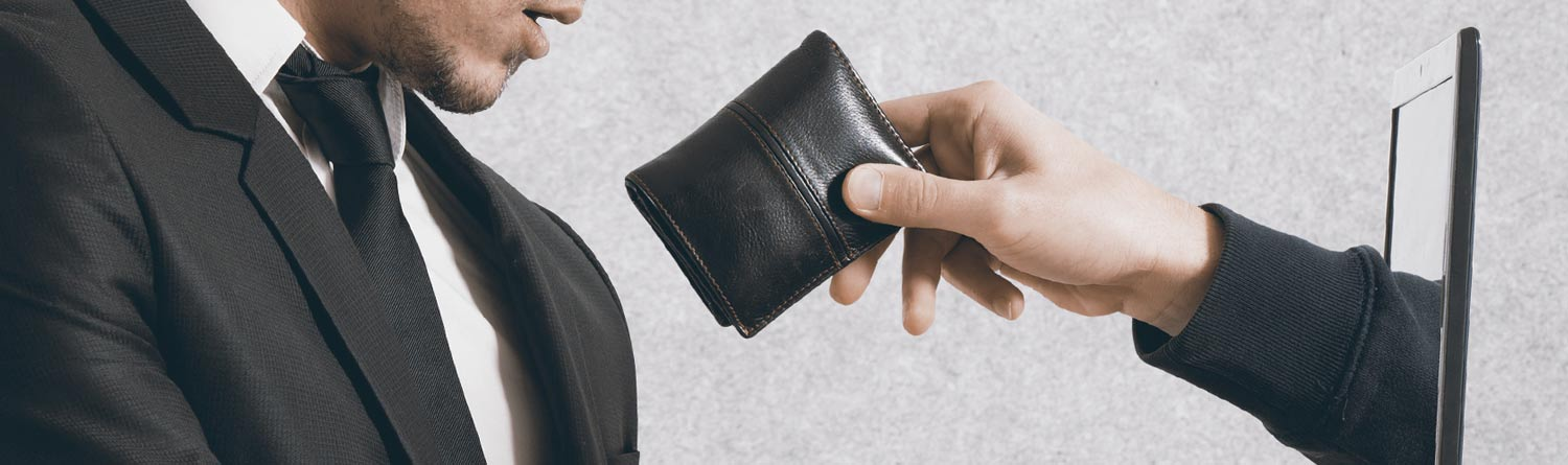 Have you been contacted by the police in Greeley or Weld County? Contact an experienced fraud and forgery defense attorney in Weld County, CO today!