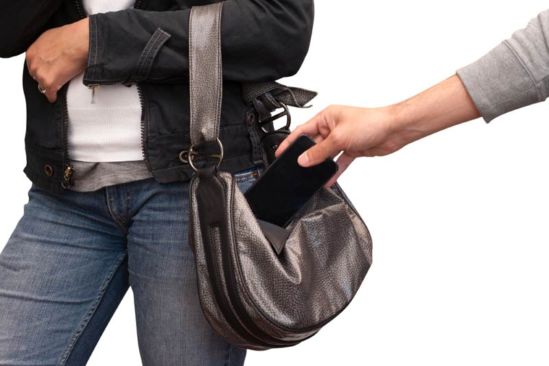 Have you been charged with Misdemeanor Theft in Weld County? Read more about your charges and why you need an experienced lawyer to defend you.
