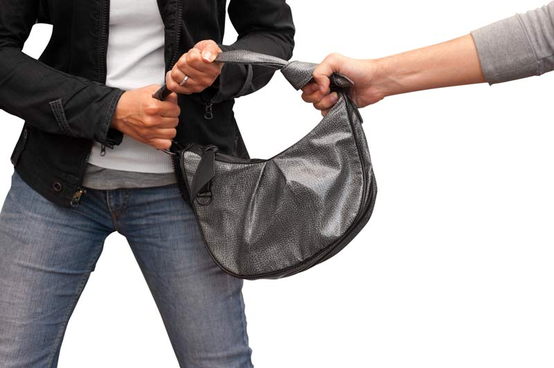 Have you been charged with Robbery or Aggravated Robbery? Read more about these charges and how an experienced lawyer can help defend you and your future.