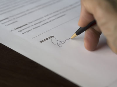 Learn more about a Protection and Restraining Order in Colorado.