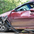 If you face charges of Leaving the Scene of an Accident in Colorado, contact an attorney at the O'Malley Law Office.
