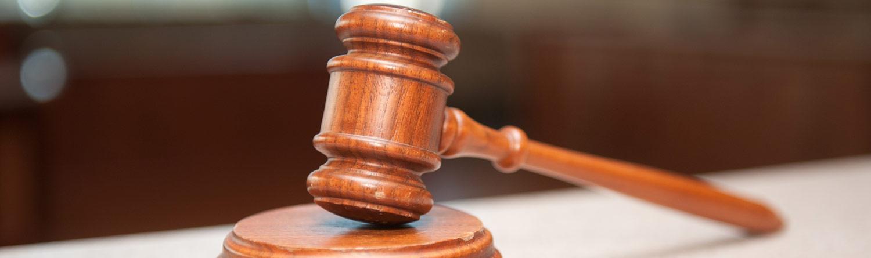Criminal Attempt In Weld Morgan Logan County Co