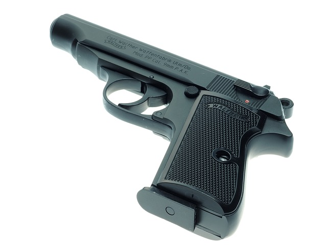 Did you know that legally having a gun in your possession and drinking alcohol can get you charged with Prohibited Use of a Weapon? Read more about how you can protect yourself.