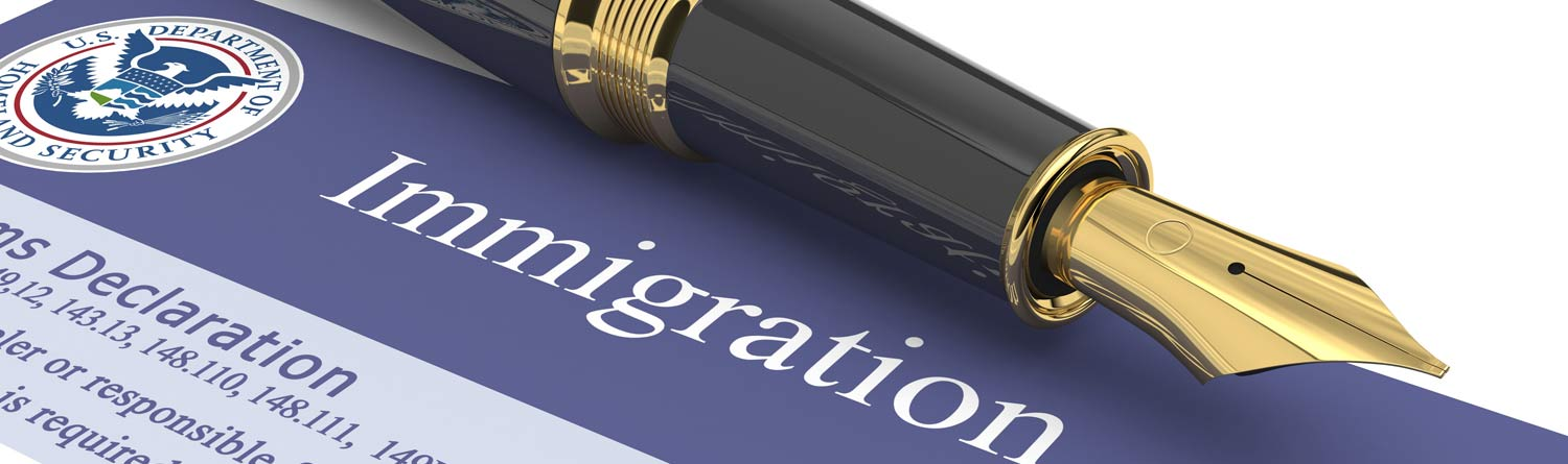 Deportation And Immigration Consequences Of Criminal