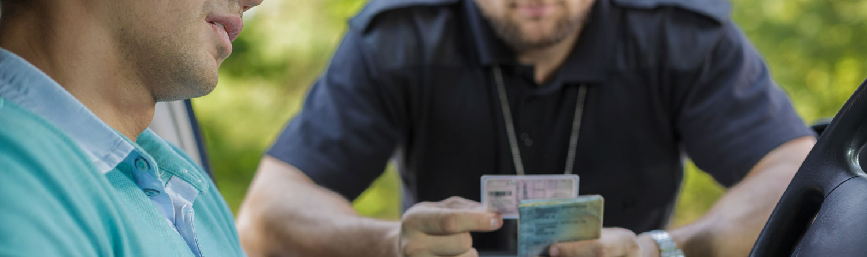 renew drivers license logan ut