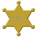 The Sedgwick County Sheriff is facing Sexual Assault on an At-Risk Adult after allegedly having sexual contact with an inmate. Read more about that story here.