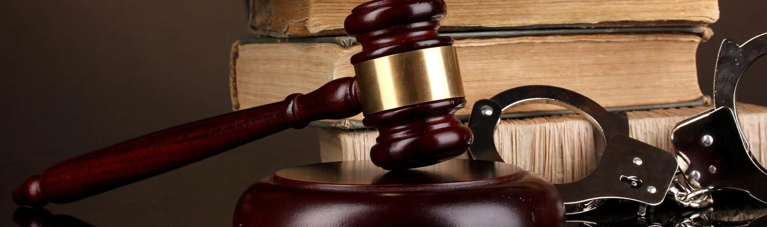 Weld County Sentences For Felony Cases Felony Sentence